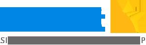 Sieuthilemart – Chuyên cung cấp các loại hạt dinh dưỡng ngoại nhập