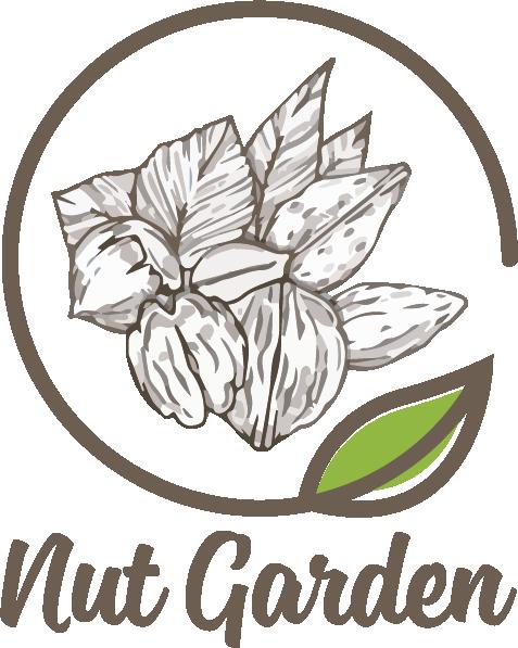 Nutgarden – Chuyên cung cấp các loại hạt dinh dưỡng ngoại nhập