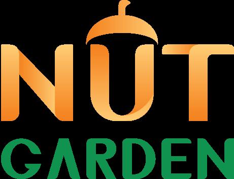 Nut Garden – Chuyên Cung Cấp Hạt Dinh Dưỡng